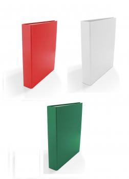 Kugelschreiberfarbe grün 25 Druckkugelschreiber grün Schreibfarbe