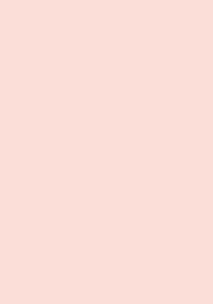 Best Blatt Farbiges Buntes Farbe Pastell Rosa With Pastell