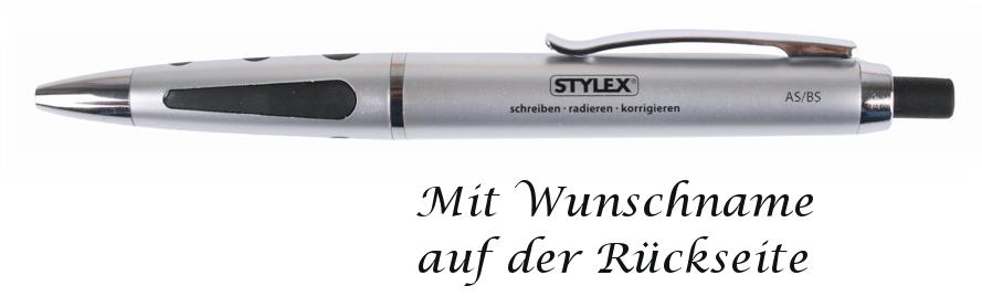 Houben Fassung G24d-3 GX24d-3 527737 weiß Lampenfassungen Kunststoff Fassung
