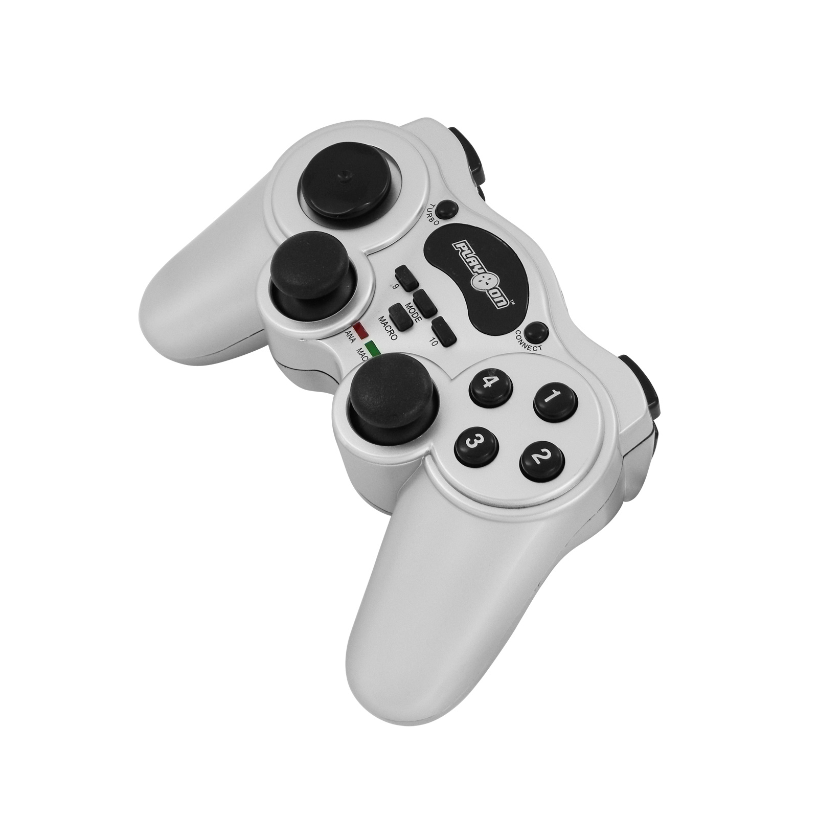 livepac office play on wireless powershock controller. Black Bedroom Furniture Sets. Home Design Ideas